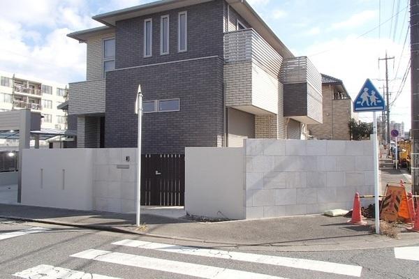 横浜市都筑区T様邸150138