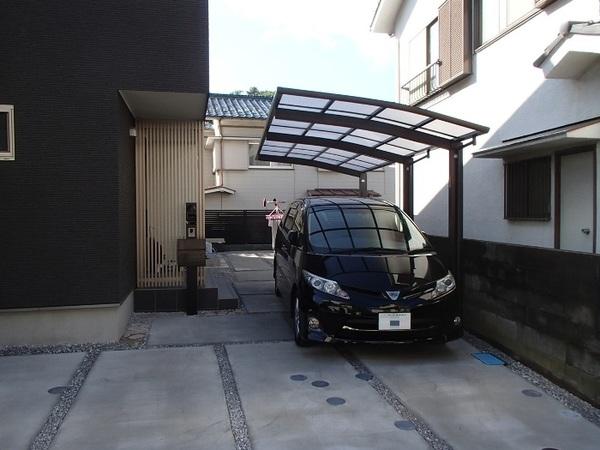 横須賀市O様邸150034