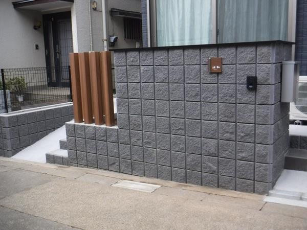 横浜市青葉区S様邸 190026
