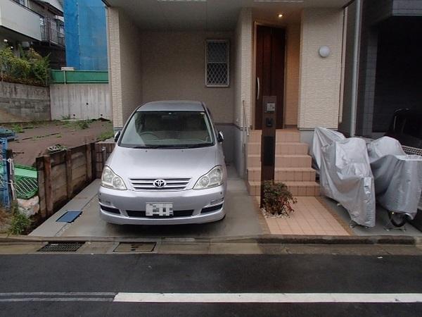 大田区T様邸 150031