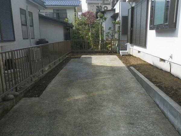 戸塚区R様 200089