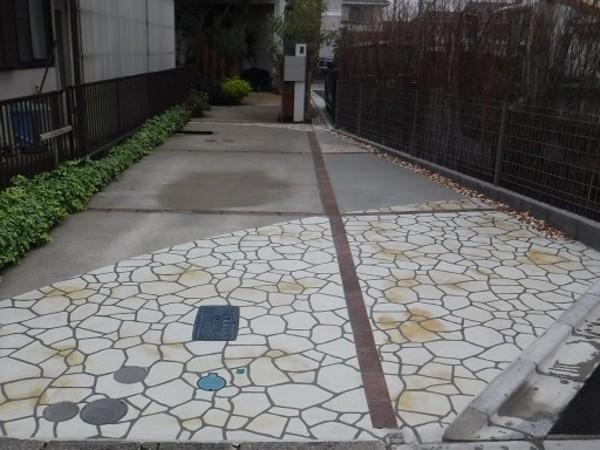 横浜市青葉区A様邸 200099