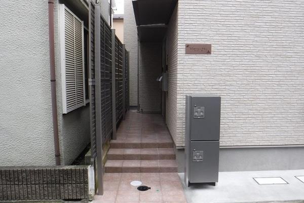 大田区E様 200021