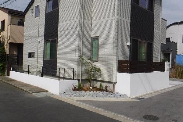 横浜市港北区O様邸 200155