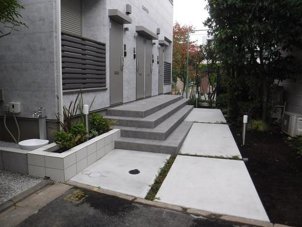 大田区T様邸 200120